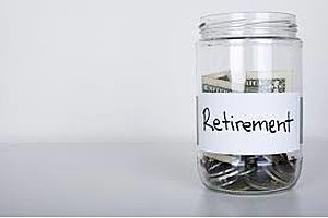 60% of Working Americans Say It's Harder to Retire Now Than 5 Years Ago