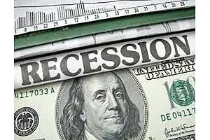 """Pimco: Signs of an Upcoming US Recession Are """"Flashing Orange"""""""