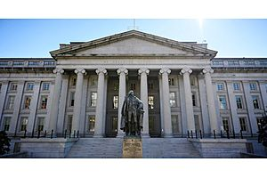 As Global Uncertainty Ratches Higher, Investors Ditch the Short US Treasury Trade
