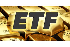 Why Owning Shares Of A Gold Or Silver Etf Is Not The Same As Physical Goldsilver