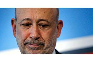 First Criminal Charges Against Goldman Sachs for IMDB Fraud; Malaysia Seeks $2.7B+