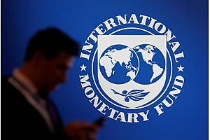 IMF: Trade War Hurting Global Growth, May Cut Expectations a Second Time