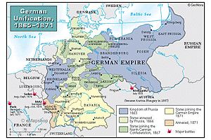 """Charles Hugh Smith: """"As Germany and France Come Apart, So Too Will the EU"""""""