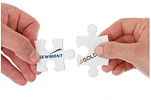 Merger Mania: After Newmont/Goldcorp, What's Next for the Industry?