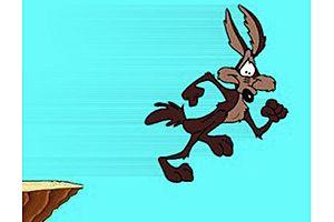 "Jesse Felder: ""The Worst Possible Environment for Stock Market Investors"""