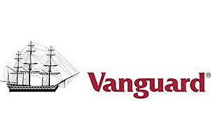Vanguard Funds: US Stock Market Will Underperform for the Next Decade