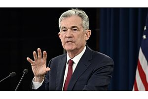 Why Unwinding QE Is Turning out to Be the Hard Part