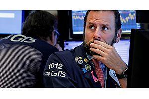 Investors Take Biggest Cash Position in a Decade Despite Market Rally