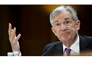 Fed Revealing 'How and When' It Will Stop Shedding Balance Sheet Assets