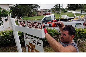 This Bubble-Era Mortgage Trick Could Smash Major U.S. Housing Markets