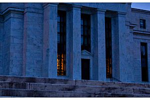Rate-Hike Patience May Leave Fed in a Bind If Inflation Softens