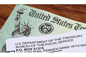 will social security be gone by the time i retire?