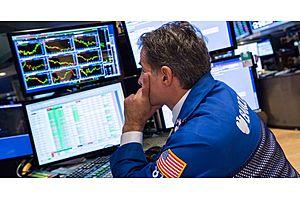 Bridgewater Warns of Peak us Profit Margins, Lower Stock Prices