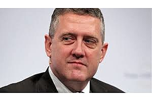 Fed Bullard: Optimal Monetary Policy for the Masses