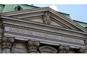 Argentina Unveils New Measures to Shield Peso as Inflation Quickens