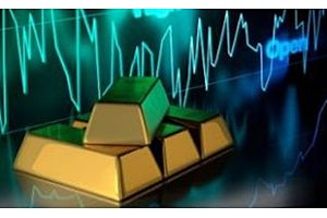 Gold Q1 Recap, and What to Watch Ahead