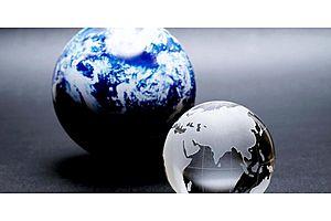 Global Economy Looks Disturbingly Like Japan Before Its 'Lost Decade'