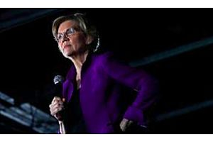 Warren Releases Student Debt Cancellation and Free College Plan