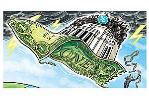 The Case for Monetary Regime Change