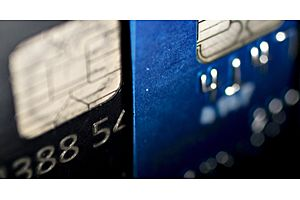 Credit Card Borrowing Increases & Americans Are Slower to Pay Them Off