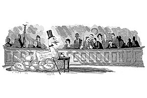 James Grant: Regime Change For the Fed — Honest Rates