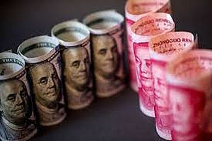 Currency Strategists Brace for Trade War Worse-Case Scenarios