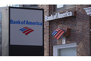 Bank of America Will Offer Mortgages Without Origination Fees
