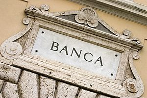 European Companies Are Wary of Recession Amid Rising Bad Debt Losses