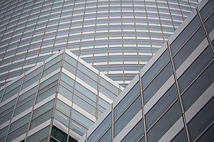 Ex-Goldman Banker Gets Three Months for Insider Trading