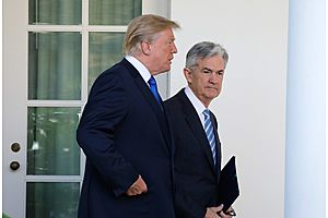 Trump Says 'Devalued' Currencies Put US at a Disadvantage