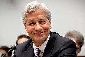 Could JPMorgan Be Hit with Fourth Felony for Rigging Precious Metals?