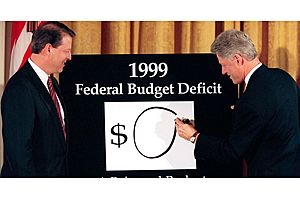 How Washington Learned to Love Debt and Deficits - WSJ
