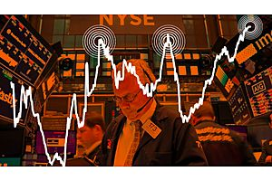 Swelling US Corporate Debt Raises Risk of Global Financial Meltdown