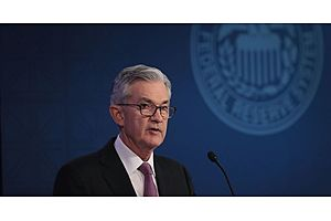 Fed Stimulus Just Ain't What It Used to Be - WSJ