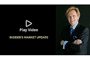Insider's Report: Mike's Update on the Commitment of Traders Report and the Gold/Silver Ratio
