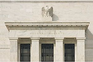 Fed's Brainard: Likely That US Rates Will Remain Low in the Future