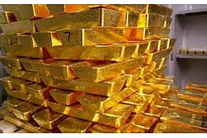 Venezuela Defies SanctionsSell $40 Million in Gold Reserves