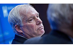 Fed's Rosengren: Cutting Rates Now Would Make Next Recession Worse