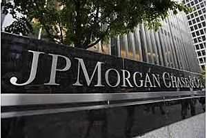 JPMorgan Spoofer Pleads Guilty To Gold Manipulation