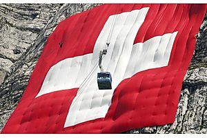 Swiss Bank Group Lambasts Negative Rates for Damaging the Economy