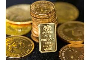 Turkey to Issue Gold-Backed Bond and Sukuk to Corporate Investors