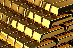 Uzbekistan Enters Top 20 Largest Gold Holders