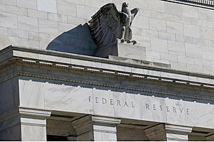 Fed Must Be 'Aggressive' to Boost Inflation in Low Rate World
