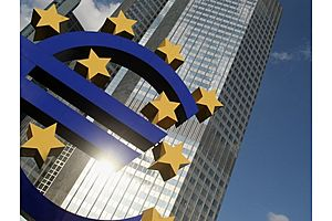 As Another Eurozone Recession Looms