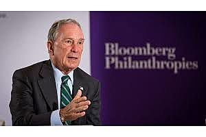 The Repo Crisis, Jamie Dimon, and the Bloomberg News Mystery