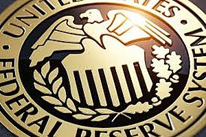 Is the Fed Making Matters Worse With Plan to Buy Treasuries?