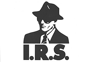 Can I Buy & Sell Gold Without Paying Taxes? (2018 IRS Reporting)
