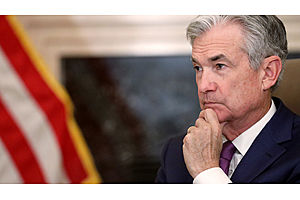See full story: The Winning Stocks From the Fed's Quasi QE Program Soon Will Be Losers