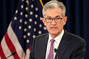 The Fed Is on Hold for Now, but It Might Not Take Much to Change That