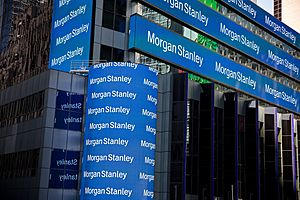 Morgan Stanley Sees U.S. as a Laggard in 2020 Across Markets